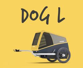 DOG L