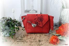 Tasche Mercy M Edition Herbs