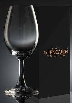 The Glencairn Copita