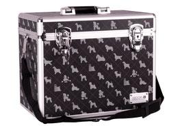 Art:Nr:85GRX020 Groomer-/Show Koffer