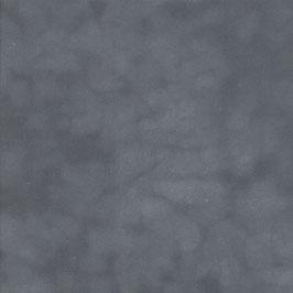 1040-59F WOOL NEEDLE VI FLANNEL MARMOLEADO GRIS AZULADO