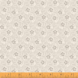 52566-4 WILLOW SERPENTINA FORES LINO