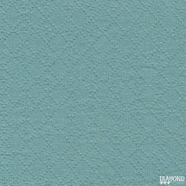 4628 NIKKO III TURQUESA