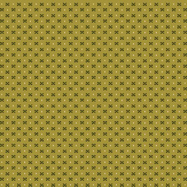 15601-66 ESTHER'S HEIRLOOM SHIRTINGS LACITOS VERDE