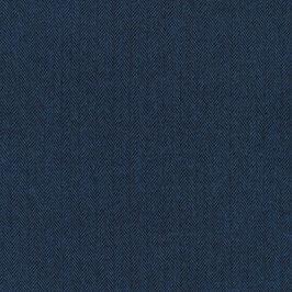 14675-62 SHETLAND FLANNEL AZUL INTENSO