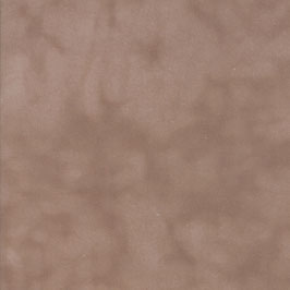 1040-63F WOOL NEEDLE VI FLANNEL MARMOLEADO TOSTADO