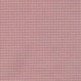 14300D1-3 CRAWFORD GINGHAM MINI VICHY LILA