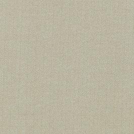 14675-415 SHETLAND FLANNEL BEIGE