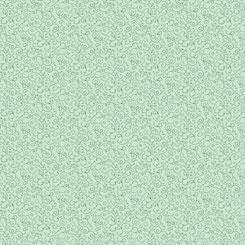 26945 -H MIRABELLE-MIDNIGHT GARDEN REMOLINOS VERDE