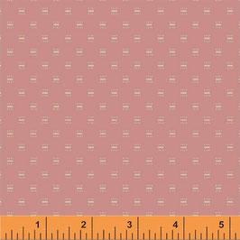 43454-2 MADELINE TONAL ROSA
