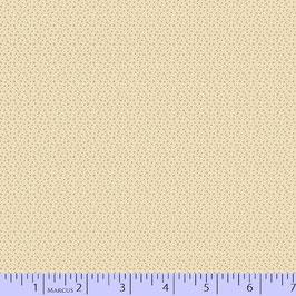 8345-0542  MARCUS CIRCA PRAIRIE BASICS MOTIVOS MINIS CREMA