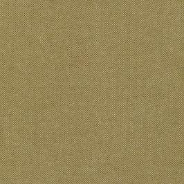 19671-169 SHETLAND FLANNEL MOSTAZA