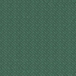 MASF18505-G2 WOOLIES FRANELA BUCLE VERDE AZULADO