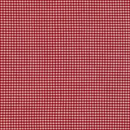 14300D1-8 CRAWFORD GINGHAM MINI VICHY GRANATE