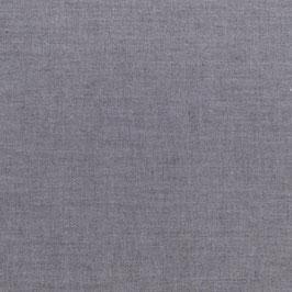 160006 TILDA CHAMBRAY GRIS