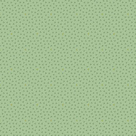 9776G THE SEAMSTRESS PINES VERDE
