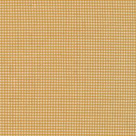 14300D1-4 CRAWFORD GINGHAM MINI VICHY MOSTAZA