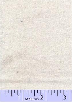 U079-0140 PRIMO PLAID FLANNEL SOLIDS MARFIL