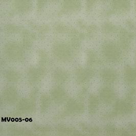 MV005-06 LA VIE EN ROSE LUNAR VERDE