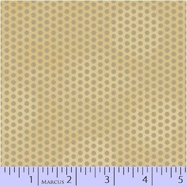 5293-0142 A HINT OF PRINT TOPOS BEIGE