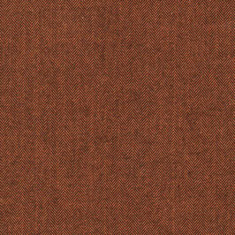 14614-180 SHETLAND FLANNEL COBRE