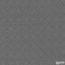 4620 NIKKO III GRIS