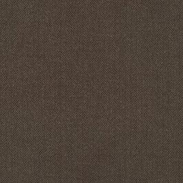 14675-323 SHETLAND FLANNEL GRIS TOPO