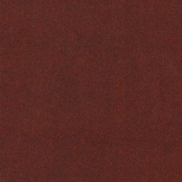 14770-100 SHETLAND FLANNEL GRANATE