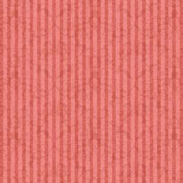 23903P MIRABELLE-LA VIE EN ROSE RAYAS ADAMASCADO ROSA