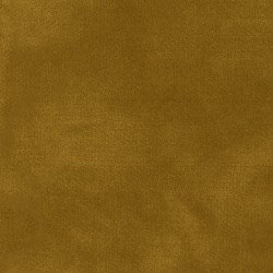 MASF9200-S  COLOR WASH WOOLIES FRANELA OCRE