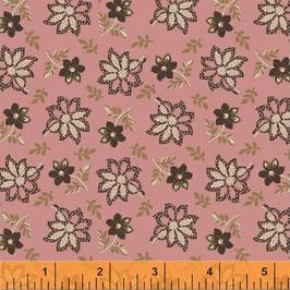 43461-2 MADELINE FLORES GRANDES ROSA