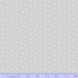 871-0145 COLLECTABLE CALICOS MAE GRIS CLARO