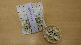 昆布キャラメル(チョコ)