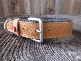 Halsband 'Chränzli'