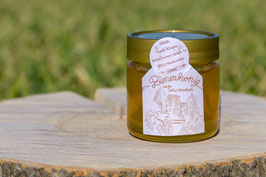 Lindenblüten Honig 500 g