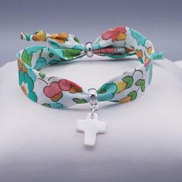 Bracelet Quitterie