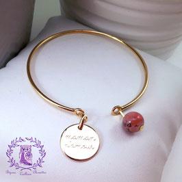 Bracelet ALIENOR