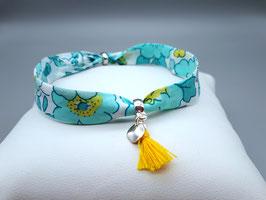 Bracelet CLARISSE/BETSY LAGON