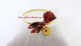 Bracelet Liberty SOLENE