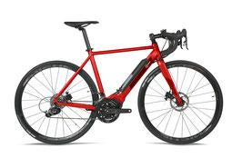 E-bike Pmzero Bici elettrica CORSA 03
