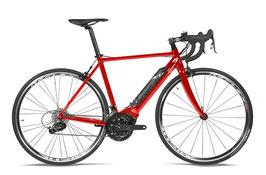 E-bike Pmzero Bici elettrica CORSA 04