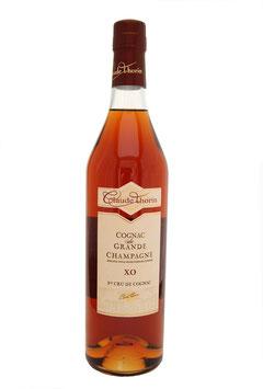 Cognac Claude Thorin XO