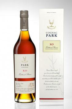 Cognac Park XO