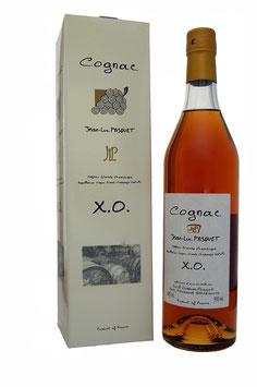 Cognac Pasquet XO