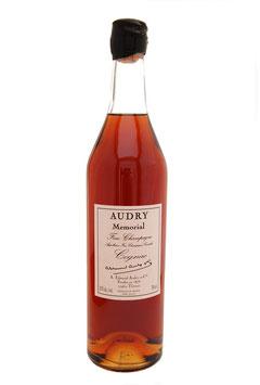 Cognac Audry Memorial