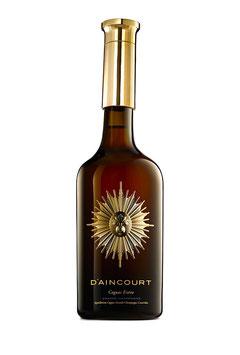 Cognac Daincourt Extra