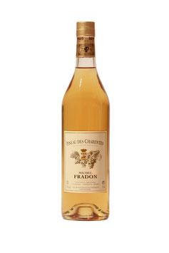 Fradon Pineau Blanc