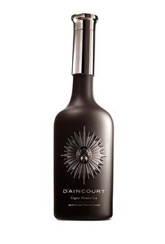 Cognac Daincourt Premier Cru