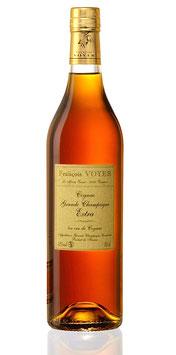 Cognac François Voyer Extra