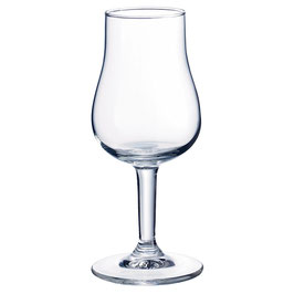 Degustatie Glas